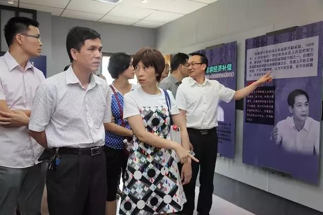 9.4柳州疾控到柳州监狱接受廉政警示教育.jpg